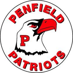 Penfield High School